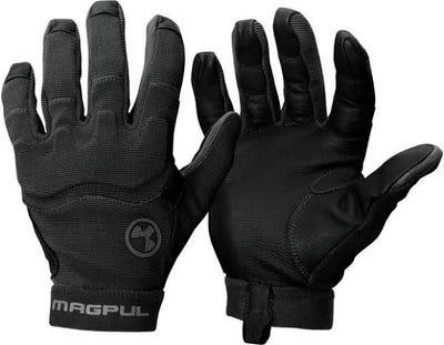 Magpul Patrol Glove 2.0 Black Medium