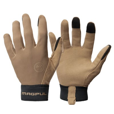 Magpul Technical Glove 2.0 Coyote Large