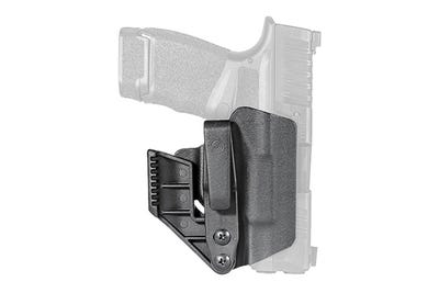 Mission First Tactical Minimalist Holster Ambidextrous for Springfield Hellcat