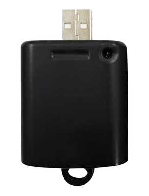 Mojo Elite Series Receiver Multi Decoy Remote Kit