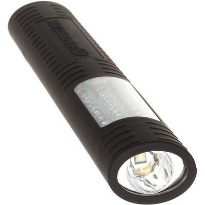 Night Stick Multi-Purpose Dual-Light