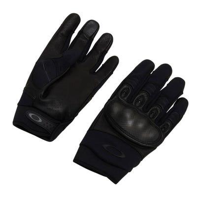 Oakley Pilot 2.0 Goatskin Gloves Large