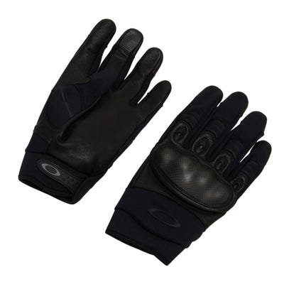Oakley Pilot 2.0 Gloves Goatskin Medium