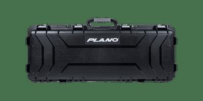 Plano Element Vertical Bow Case