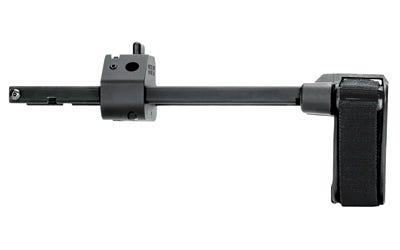 SB Tactical CZPDW CZ Scorpion EVO Pistol Stabilizing Brace Kit