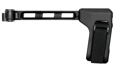 SB Tactical 1913 Hinge Folding Brace