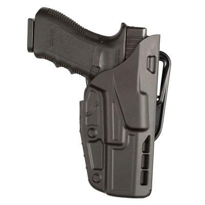 Safariland ALS Belt Slide Concealment Holster for GLOCK 19/23/32