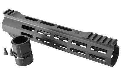 "Sharps Bros Handguard 10"" with M-LOK for AR-15"