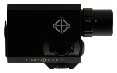 Sightmark LoPro Mini Laser/Light Combo