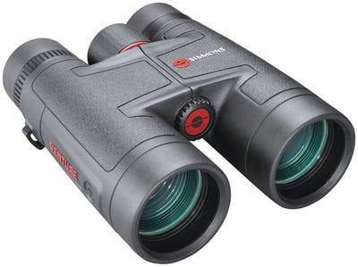 Simmons Venture Binoculars 10X