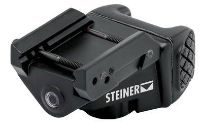 Steiner TOR Mini TOR