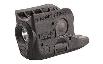Streamlight TLR-6 GLOCK 43/42 Trigger Guard Mount