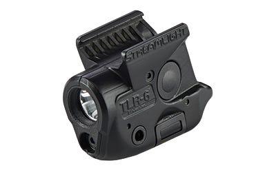 Streamlight TLR-6 Light/Laser for Sig P365