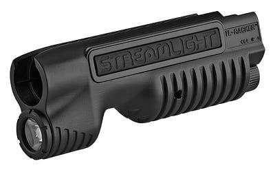 Streamlight TL-Racker for Remington 870