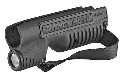 Streamlight TL-Racker Mossberg Shockwave