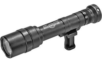 Surefire M640U Scout Pro Flashlight