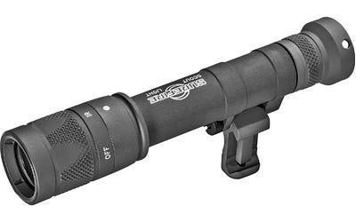 Surefire M640V Scout Pro Flashlight