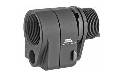 Sylvan Arms Folding Hinge Stock Adapter