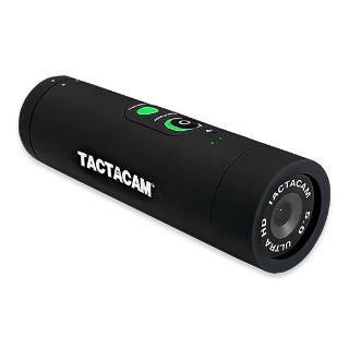 Tactacam 5.0 Camera