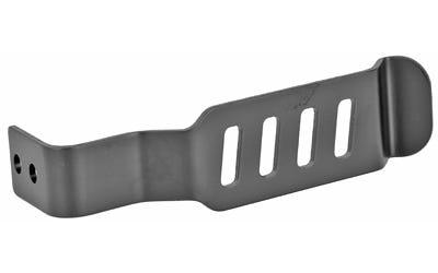 Techna Clip Retention Belt Clip SIG P365
