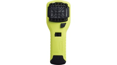 Thermacell MR300 Portable Repeller Yellow 15'