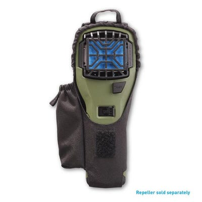 Thermacell Mosquito Repeller Holster