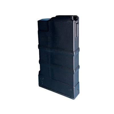 Thermold M-14/M1A Magazine .308 Win / 7.62 X 51 20-Rounds