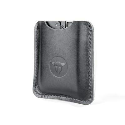Trailblazer Firearms Lifecard Sleeve Leather
