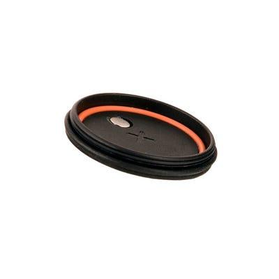 Trijicon SRO Replacement Battery Cap
