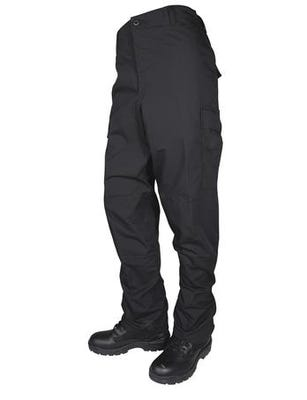 Tru-Spec BDU Basic Pants Polyester Cotton Medium