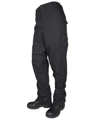 Tru-Spec BDU Basic Pants Polyester Cotton X-Large