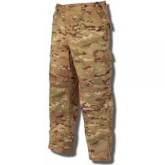 Tru-Spec BDU Pants Medium MultiCam