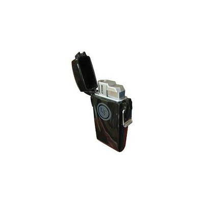 UST - Ultimate Survival Technologies Floating Lighter Black