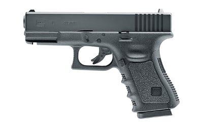 Umarex Glock 19 CO2 Airgun .177 Caliber