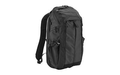 Vertx Gamut Pack 2.0 Backpack