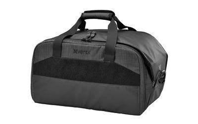 Vertx COF Heavy Range Bag Nylon