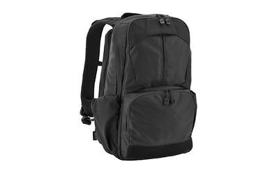 Vertx EDC Ready Pack 2.0