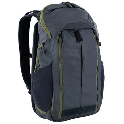 Vertx Gamut 2.0 Backpack Heather Tarmac / Mustard Grass