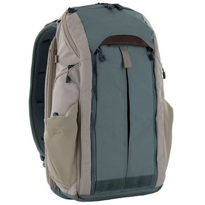 Vertx Gamut 2.0 Backpack Toy Soldier / Tumbleweed