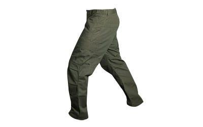 Vertx Phantom Ops Pants 40X32 OD Green