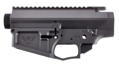 Wilson Combat WC-10 Matched Set for AR-10