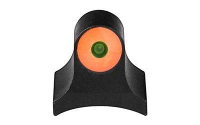 XS Sight Systems Big Dot Tritium Orange Shotgun