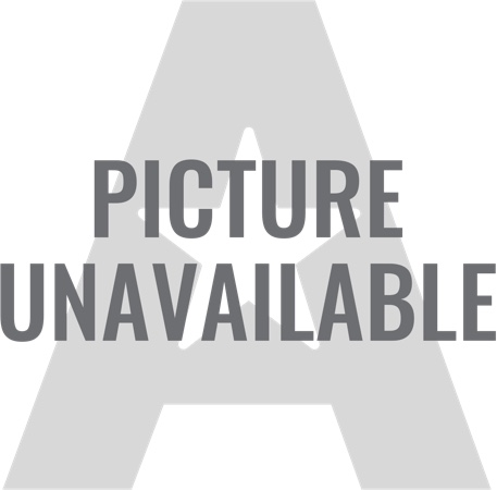 Allen Yuma All-Purpose 6-Inch Serrated Mini Saw Orange