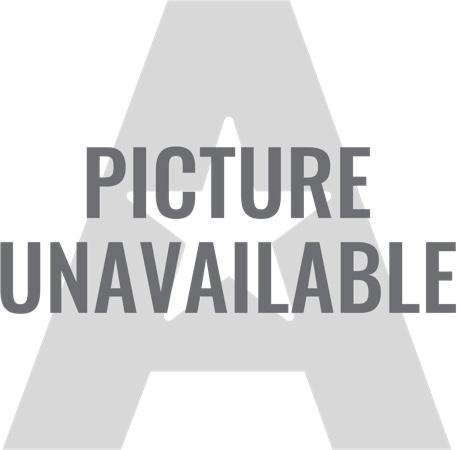 American Tactical Imports ATI MAMC4508PFB Magazine FX45 45 BL 8rd