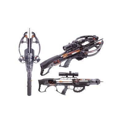 Ravin R26 Predator Crossbow Package