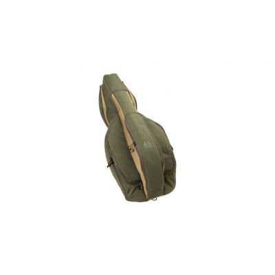 Allen Copperhead 16IN Crossbow Case with Sling Olive/Tan