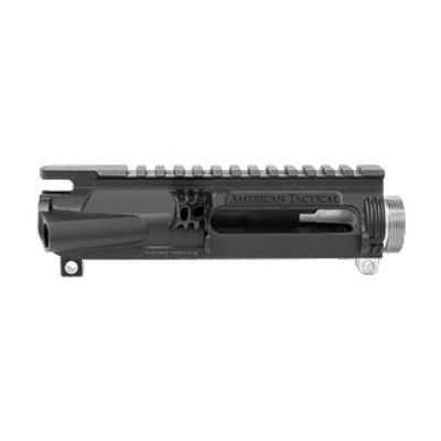 American Tactical Imports AR15 Upper Receiver Stripped Multiple Caliber