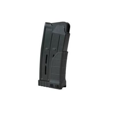 American Tactical Imports SGA Bull-Dog Magazine 12 Gauge 5-Rounds
