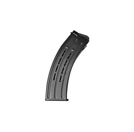 Rock Island Armory VR60 Magazine Black 12 GA 9-Rounds for VR Series Shotgun