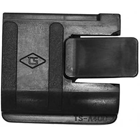 Birchwood Casey T&S Shell Catcher for Beretta A400 XCEL 12 GA / 20 GA